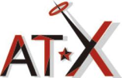 アニメシアターX(AT-X)